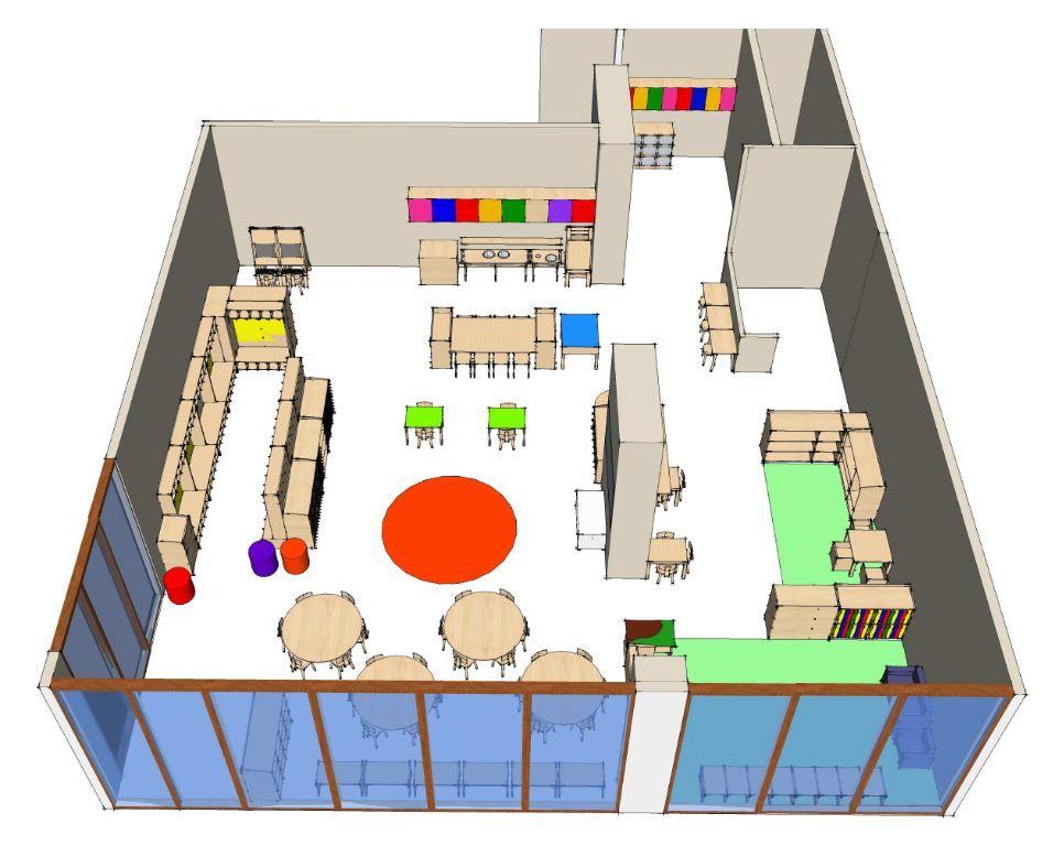 Galerie raumgestaltung montessori labor berlin for Raumgestaltung tool
